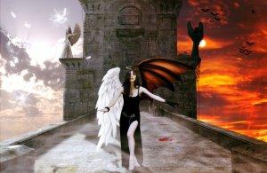 half_angel_half_devil_by_violencex7-d6gbkgb