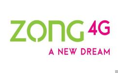 Zong-to-Offer-Samsung-and-Huawei-Handsets