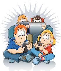 cellphones-overuse