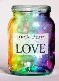 pure jar