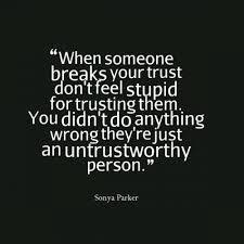 quote-friendship