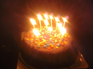 My-Birthday-at-home