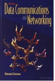 telecom-book