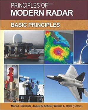 radar-engineering