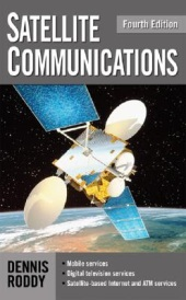 satellite-communications-by-dennis-roddy-4th-edition