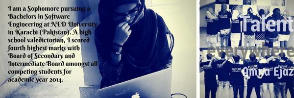 blog-feature-amna-ejaz