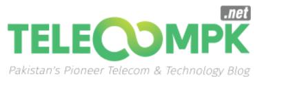 telecompk-net