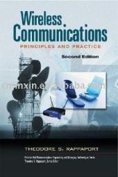 book-telecom