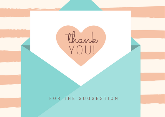 thankyou-card-envelope