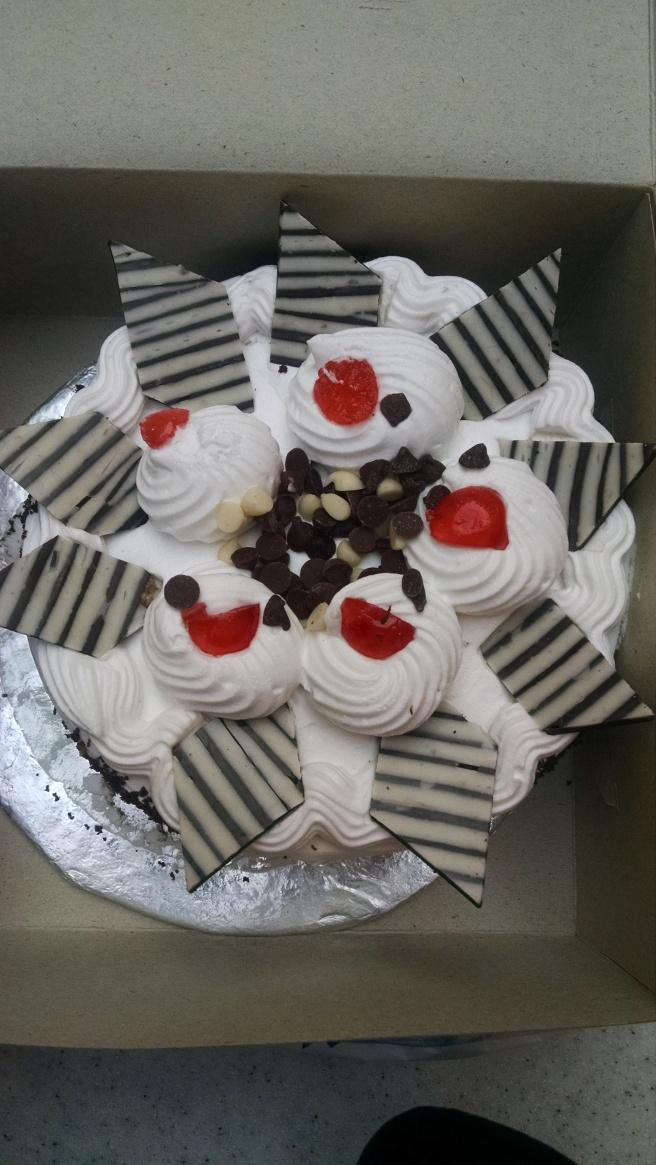 Birthday_Cake 1