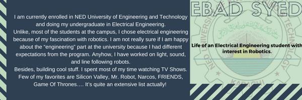 Engineers-of-ned