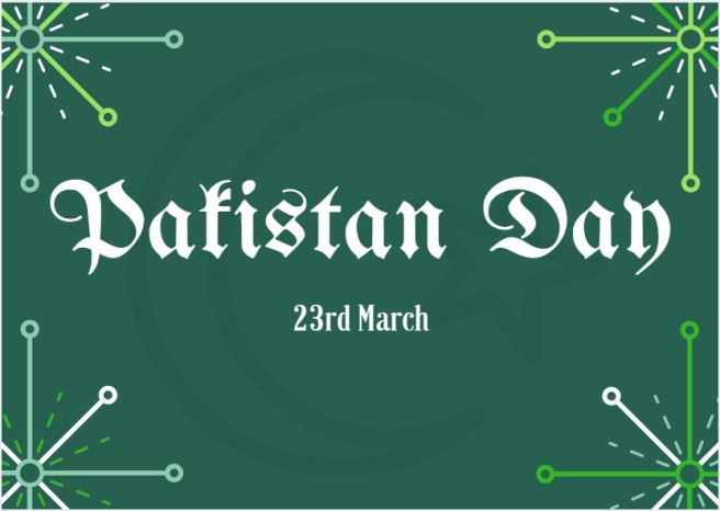 23-march-Pakistan-Day
