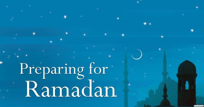 Ramadan-2017