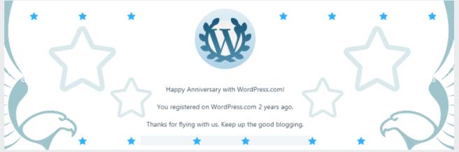 Blog-Anniversary-poster